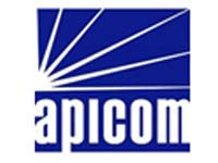 APICOM