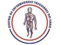 CENTRO DE ENFERMEDADES VASCULARES DEL LLANO