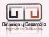 DINAMICA Y DESARROLLO