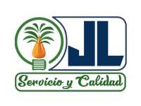 AGROSOLUCIONES JL