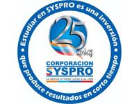 CORPORACION SYSPRO