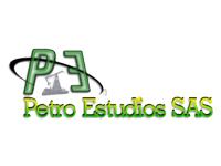 PETRO ESTUDIOS