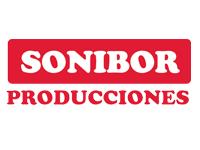 SONIBOR PRODUCCIONES