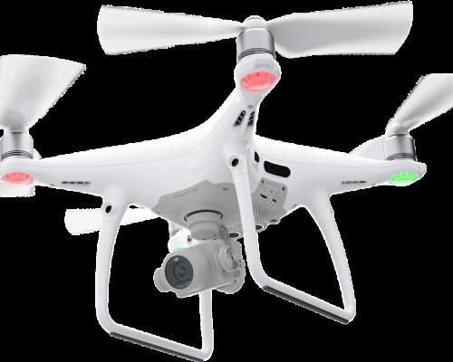 drone 09